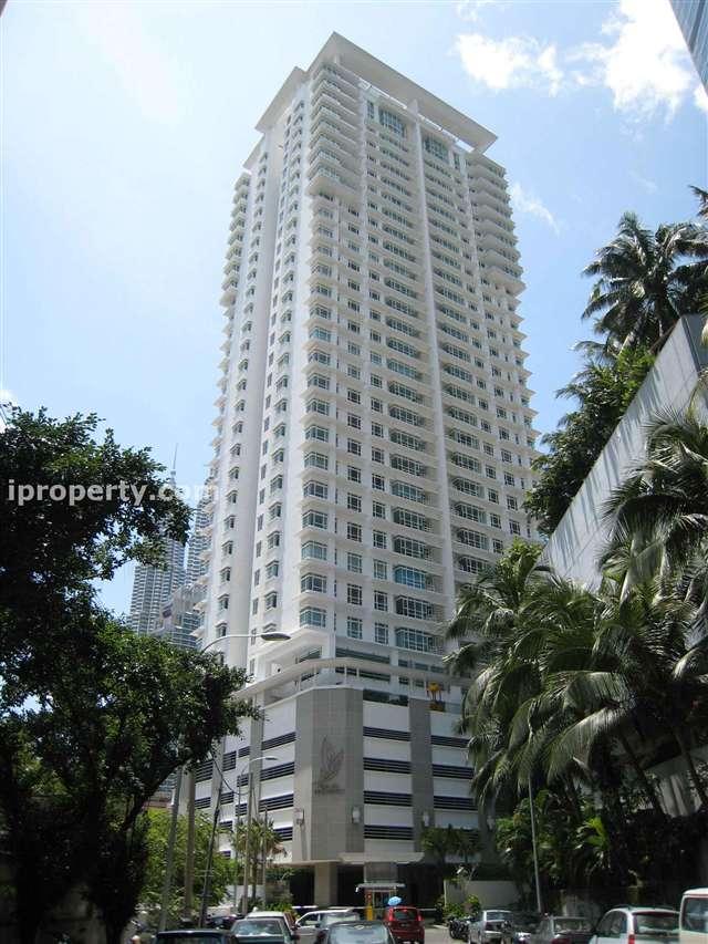 Binjai Residency - Photo 2