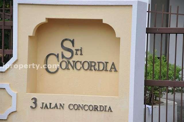 Sri Concordia - Photo 3