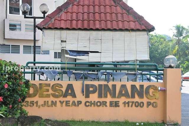 Desa Pinang - Photo 3