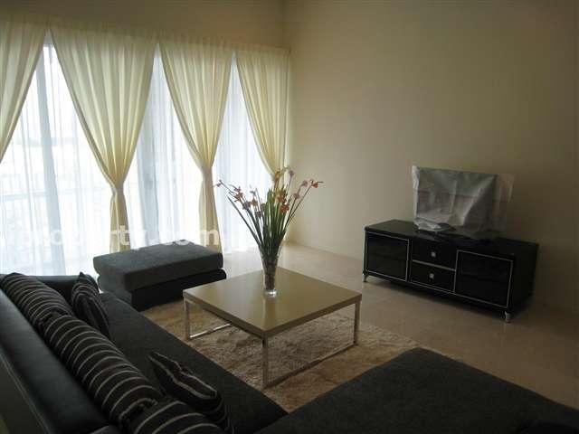Dua Residency - Photo 47