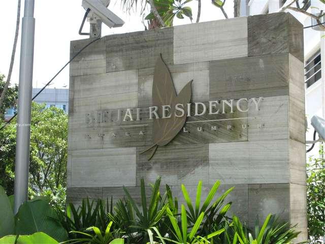Binjai Residency - Photo 1