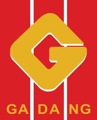 Gadang Scholarship 2017