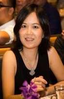 Elaine Chong