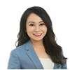 Eva Tan Yee Hwa