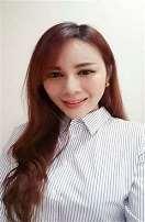 Selena Yeo
