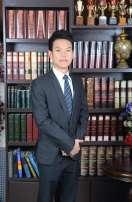 Darren Goh