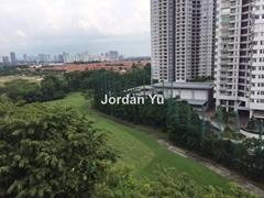 Pelangi Damansara, Mutiara Damansara, Petaling Jaya