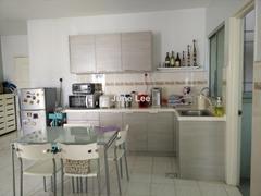 Bayu Puteri Apartment, Petaling Jaya, Tropicana