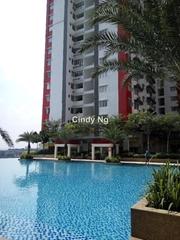 The Main Place Residence, Subang Jaya, Subang Jaya