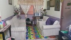 Apartment Seri Meranti, Petaling Jaya, Petaling Jaya