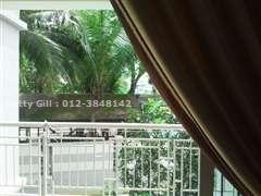 Mutiara Upper East Condo, Desa Pandan Ampang Hilir Jalan Ampang Em, Ampang