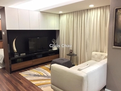 Verve Suites Kl South, Jalan Klang Lama Old Klang Road, Jalan Klang Lama