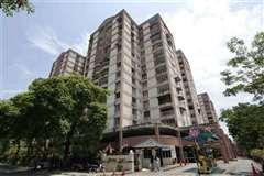 grandeur tower, pandan indah grandeur tower BUMI 2502, Cheras