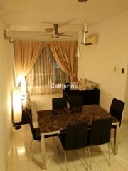 E-Tiara Serviced Apartment, Subang Jaya, Subang Jaya