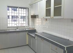 Dahlia Apartment, Pandan Indah,  Station Cempaka, , Pandan Indah