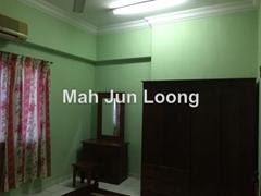 Jalil Damai Apartment, Bukit Jalil, , Bukit Jalil