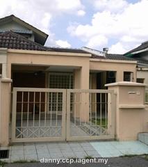 Bandar Kinrara 2, Puchong