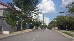PJU 7, Mutiara Damansara