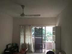 Cengal Condominium, Cheras, Cheras