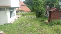 bangsar,damansara height,desa parkcity,mont kiara,bukit tunku,old klang road,seputeh,pj, , Bangsar