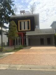 Columba Ph 5 Setia Eco Park Setia Alam Shah Alam, Setia Alam, Setia Eco Park