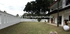Bandar Puteri 8, Bandar Puteri Puchong, Puchong