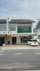 Kinrara Residence, Bandar Kinrara, Puchong