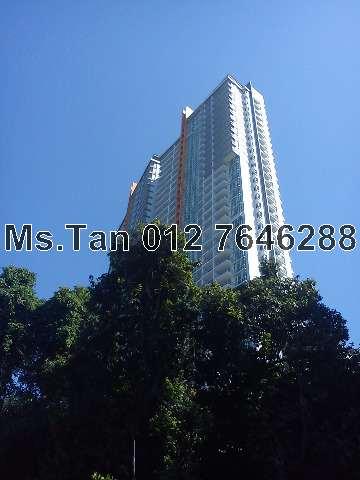Jalan Batu Ferringhi, Batu Ferringhi, 11200, Penang