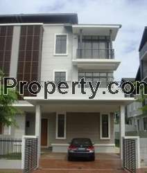 Jalan 32/70A, Desa Sri Hartamas, Mont Kiara, 50480, Kuala Lumpur