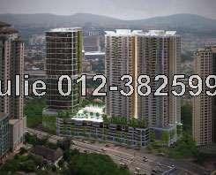 338 Jalan Tun Razak, KLCC, 50400, Kuala Lumpur
