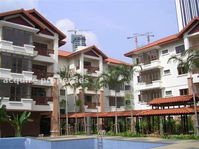 183 Ampang Condominium 3 1 Bedrooms For Rent In Ampang Hilir Kuala Lumpur Iproperty
