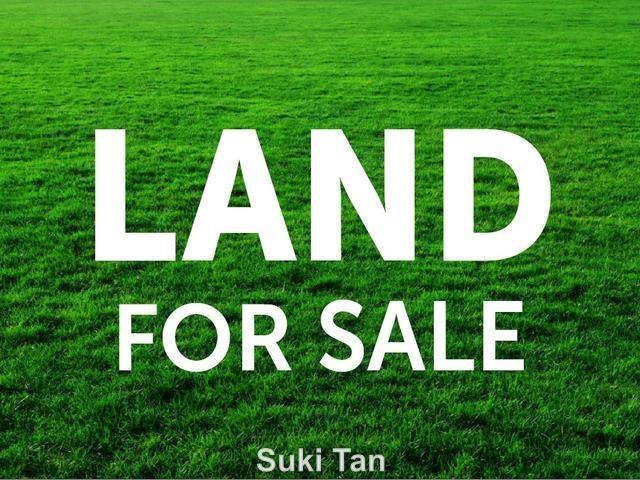5.8 acre Institution School College Vacant Land, Cyberjaya