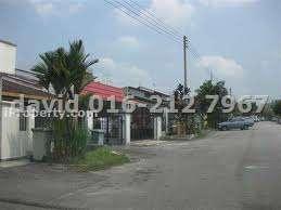 jln lang hitam, sri sinar,kepong baru, 52100, Kuala Lumpur