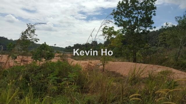 Desa Aman, sungai buloh, Sungai Buloh