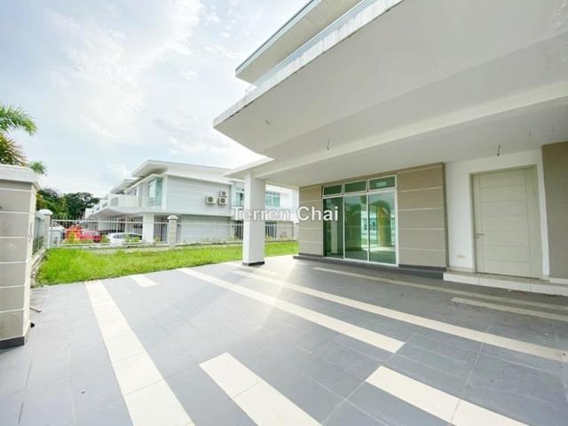 Taman Sutera, Sutera Utama, Perling, Johor Bahru