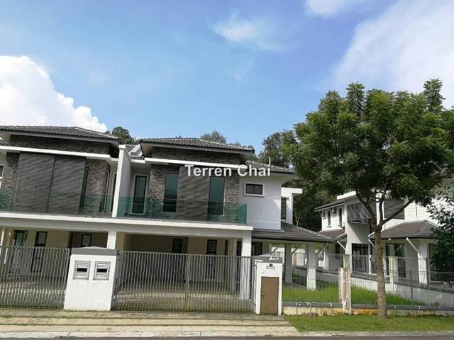 Taman Laguna, Danga Bay, Iskandar, Bukit Indah, Johor Bahru