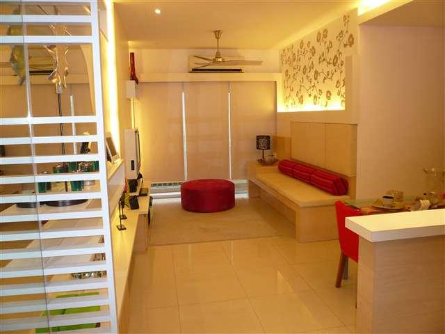 Taman Cheras Intan Intermediate Apartment 3 Bedrooms For Rent In Cheras Selangor Iproperty