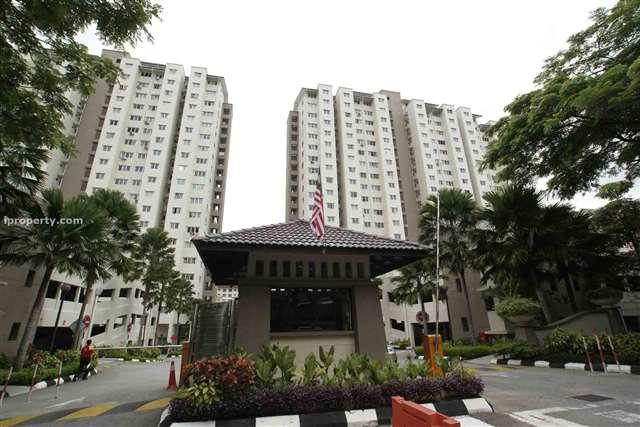 Jalan 1/109F, Taman Desa, Jalan Klang Lama,, Taman Desa,, 58100, Kuala Lumpur