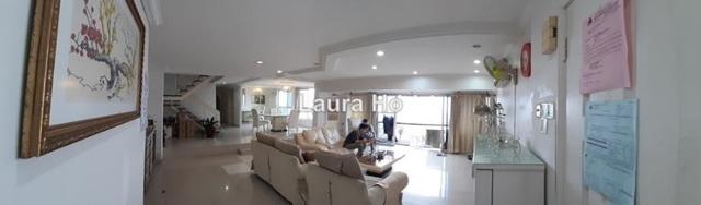 Bougainvilla Condominium, Bukit Bintang, Bukit Bintang