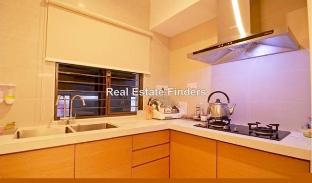 Kitchen Design Normal normal kitchen design - magiel