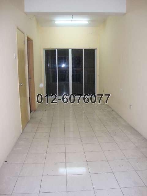 Jln PJU 10/3C,Damai,Damansara,Sungai Buloh,PJ, Vista Apartment,Apartment Vista,Kepong, 47810, Selangor