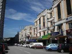 Medan Putra Business Centre, Kepong