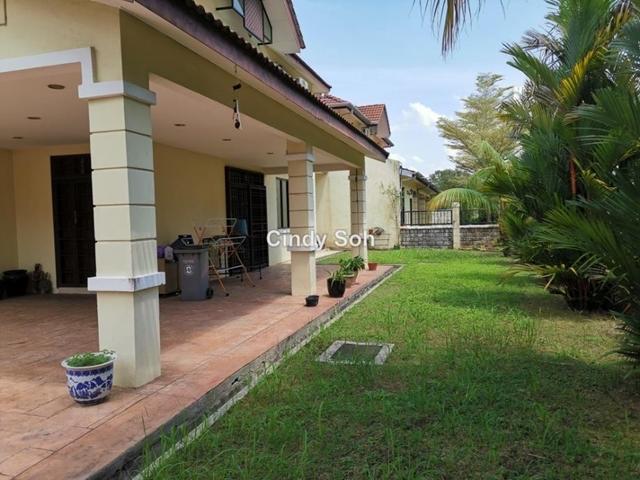 Austin Heights , Taman Mount Austin, Johor Bahru