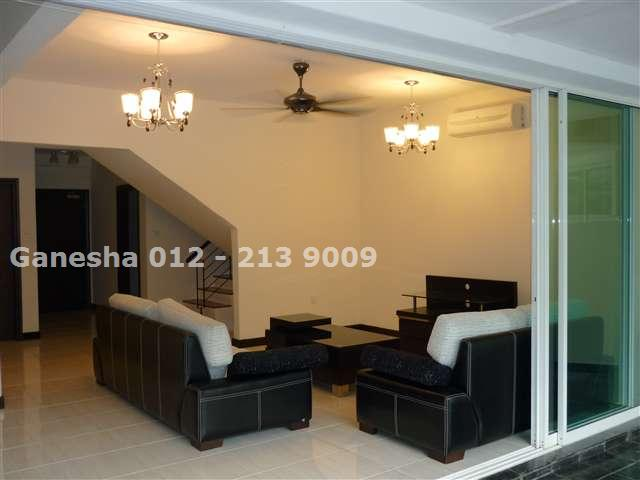 3 1 bedrooms condominium for sale in armanee terrace for Armanee terrace 1
