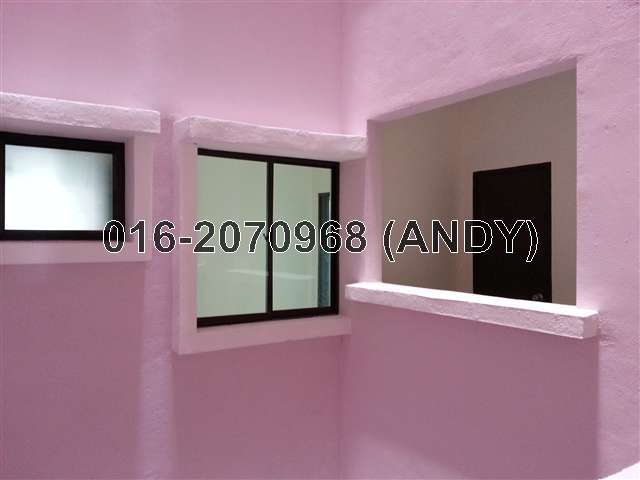 andy lim 016-2070968 indah alam condo