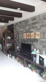 Block c ,Bestari Impian, Bestari Impian, 80350, Johor