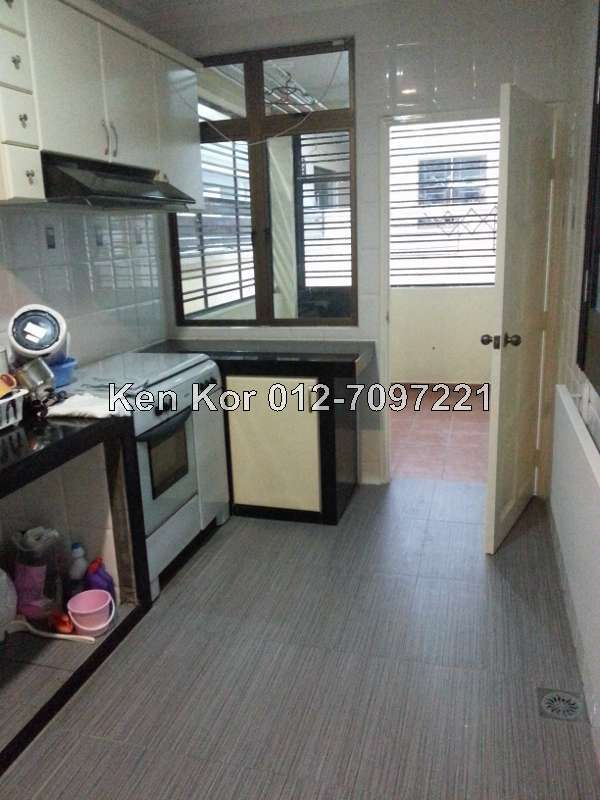 Semi Detached House For Sale In Johor Bahru For Rm 1 400 000 By Ken Kor Up2877883
