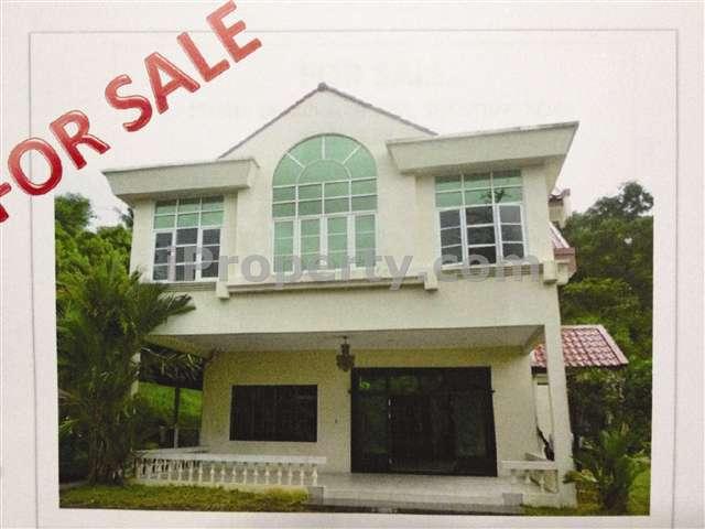 Lot no. 1, Hse no. 35, Jln Shantung, 88000, K.K, Kota Kinabalu, Sabah, Sabah