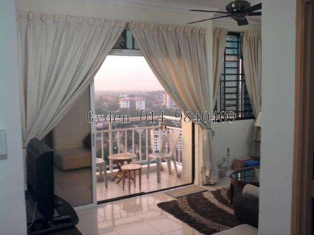 Johor Bahru Inium Rent 1746560 Jalan Mahmoodiah 80100