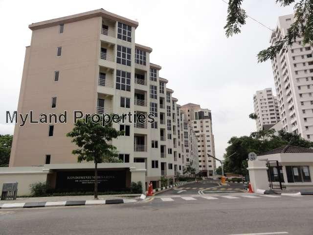 298 Jalan Desa Utama, Taman Desa, 58100 KL, Jalan Kelang Lama, 58100, Kuala Lumpur